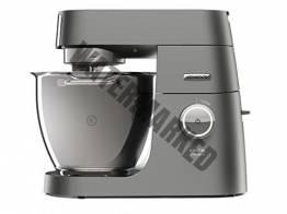 Kenwood Chef XL Titanium KVL8320S Küchenmaschine